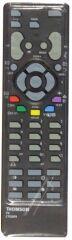 Télécommande THOMSON RCTMB100
