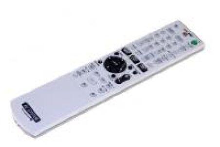 Télécommande SONY RM-ADP006
