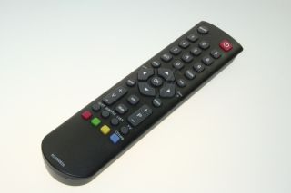 Télécommande THOMSON 04TCLTEL0224
