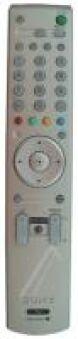 Télécommande SONY RM-GA003