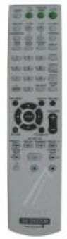 Télécommande SONY RM-ADU003