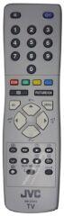 Télécommande JURA BE5F2602W001