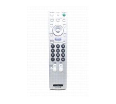 Télécommande SONY RM-YD012