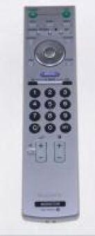 Télécommande SONY RM-FW001