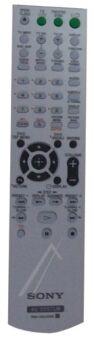 Télécommande SONY RM-ADU005