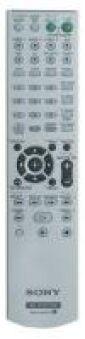Télécommande SONY RM-AAU013