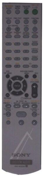 Télécommande SONY RM-SC30