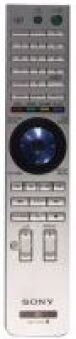 Télécommande SONY RMT-B100P