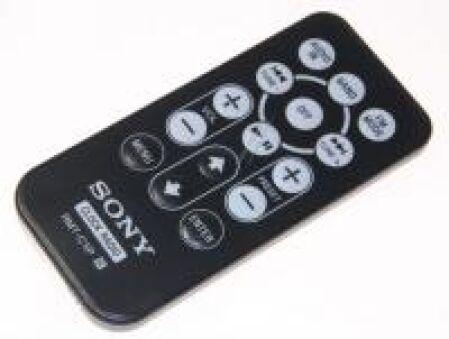 Télécommande SONY 148055011