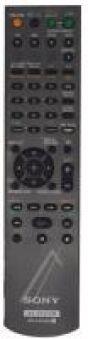 Télécommande SONY RM-AAU028