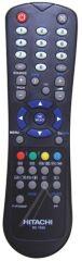 Télécommande HITACHI RC1055
