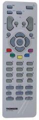 Télécommande THOMSON RCT311SF1G
