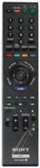 Télécommande SONY RMT-B103P