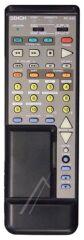 Télécommande DENON 7780999