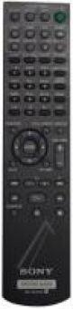 Télécommande SONY RM-SHD3