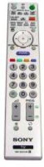 Télécommande SONY RM-ED011W