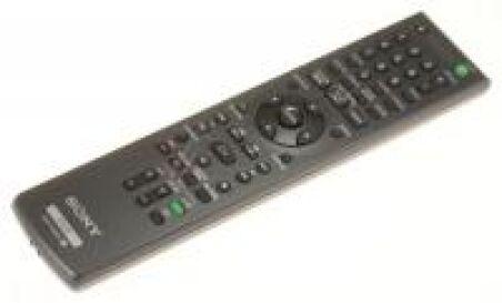 Télécommande SONY RMT-D256P