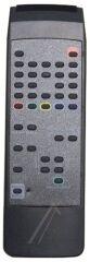 Télécommande BEKO 7MZ187F