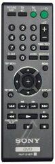 Télécommande SONY RMT-D187P