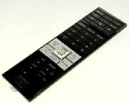 Télécommande SONY RM-ED015