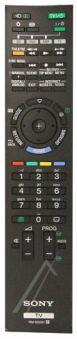 Télécommande SONY RM-ED031