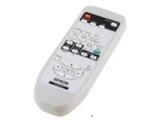 Télécommande EPSON 1515068 - V11H312140
