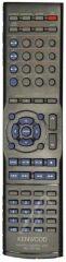 Télécommande KENWOOD A70173905