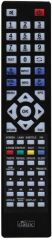 Télécommande CLASSIC IRC87013