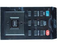 Télécommande ACER 25.K010H.001
