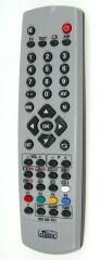 Télécommande CLASSIC IRC81866-OD
