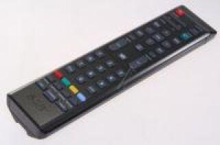 Télécommande ACER 25.M86B.001