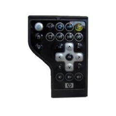 Télécommande HP 396975-001