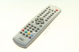 Télécommande CLASSIC IRC81358-OD