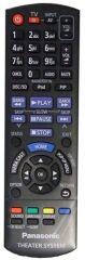Télécommande PANASONIC N2QAYB000630