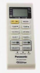 Télécommande PANASONIC CWA75C3755
