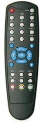 Télécommande AXING 9114293