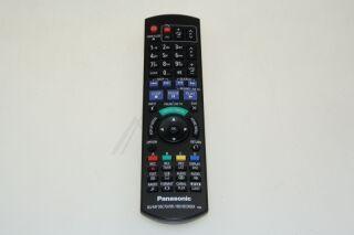 Télécommande PANASONIC N2QAYB000619