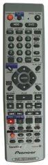 Télécommande PIONEER VXX2910
