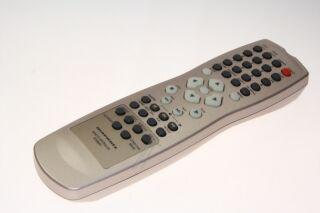 Télécommande MARANTZ ZK02AK0010