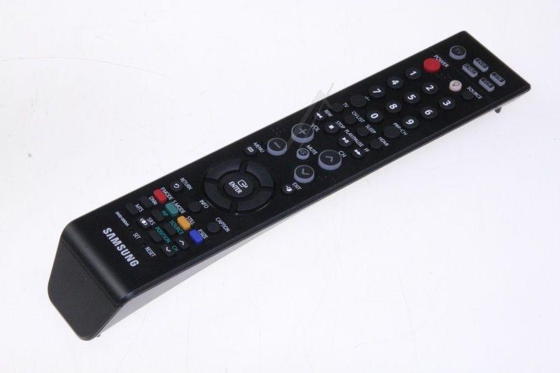telecommandes tv trouvez le meilleur prix sur voir avant d 39 acheter. Black Bedroom Furniture Sets. Home Design Ideas