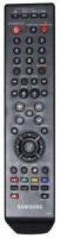 Télécommande SAMSUNG AK59-00084B