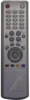 Télécommande SAMSUNG BN59-00463A