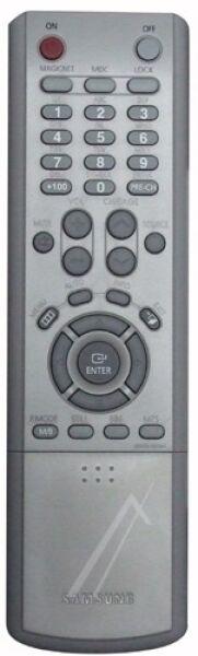 Télécommande SAMSUNG BN59-00464A