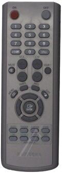 Télécommande SAMSUNG AA59-00237B