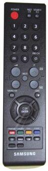 Télécommande SAMSUNG BN59-00596A