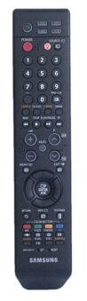 Télécommande SAMSUNG BN59-00611A