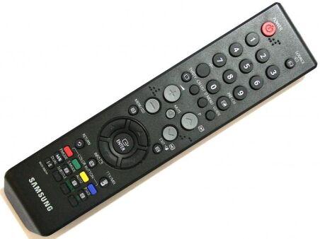 Télécommande SAMSUNG BN59-00624A