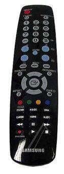 Télécommande SAMSUNG BN59-00684A / TM-96B