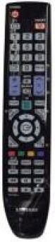 Télécommande SAMSUNG BN59-00861A