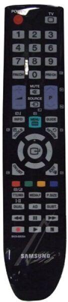 Télécommande SAMSUNG BN59-00939A
